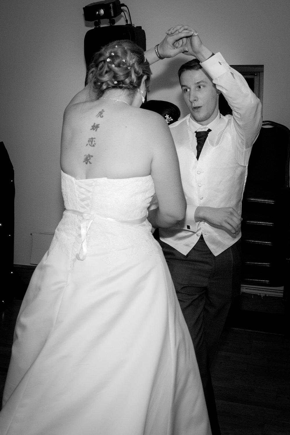Kamil & Jamie's Wedding-410.jpg