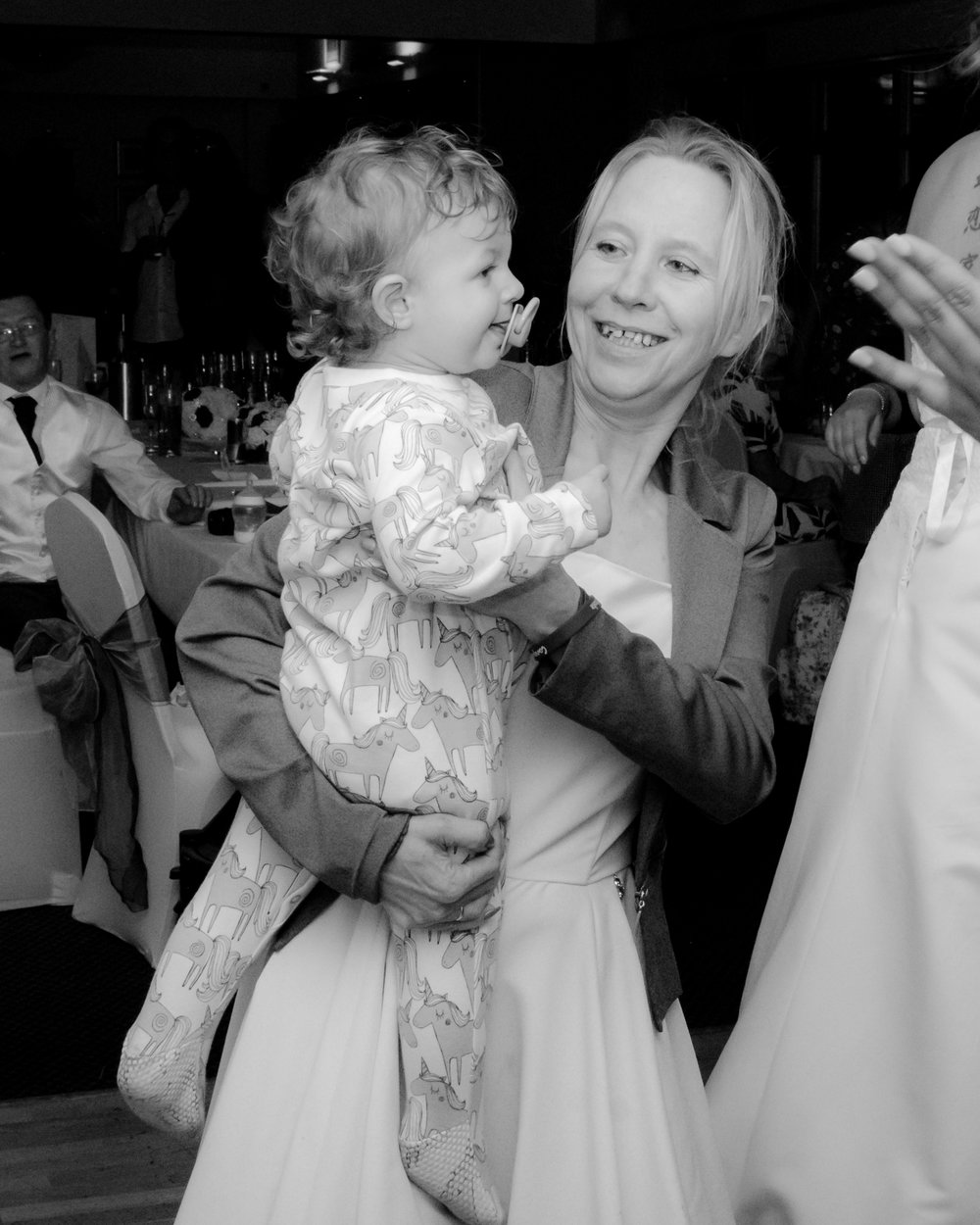 Kamil & Jamie's Wedding-411.jpg
