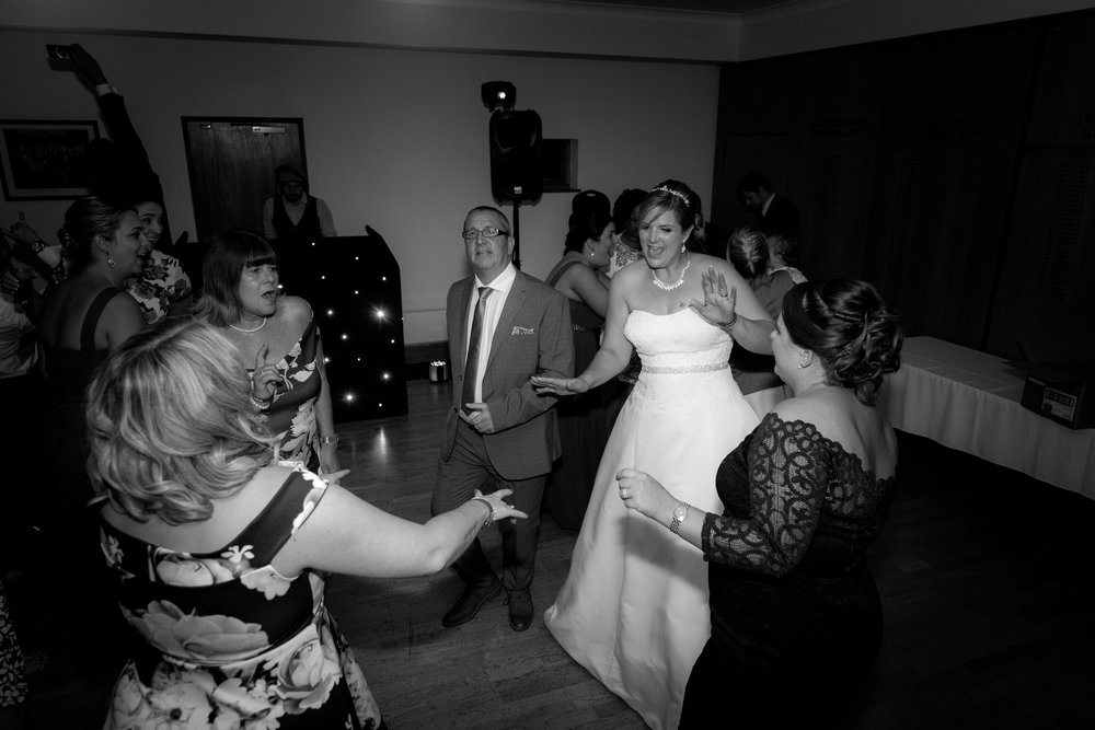 Kamil & Jamie's Wedding-412.jpg