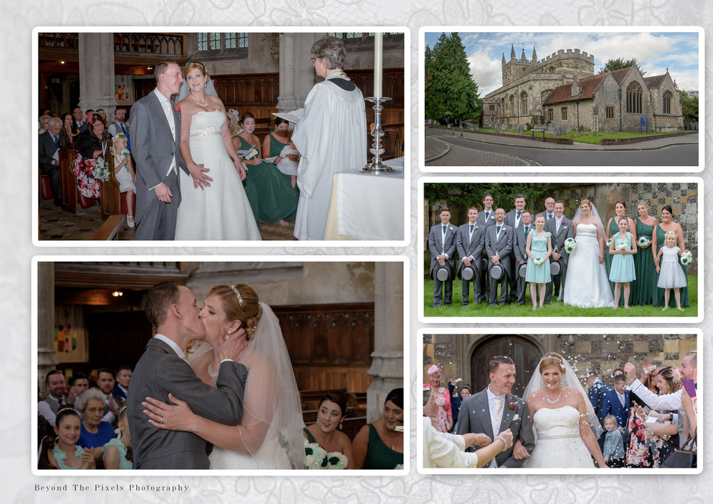 Kamil & Jamie's Wedding-413.jpg