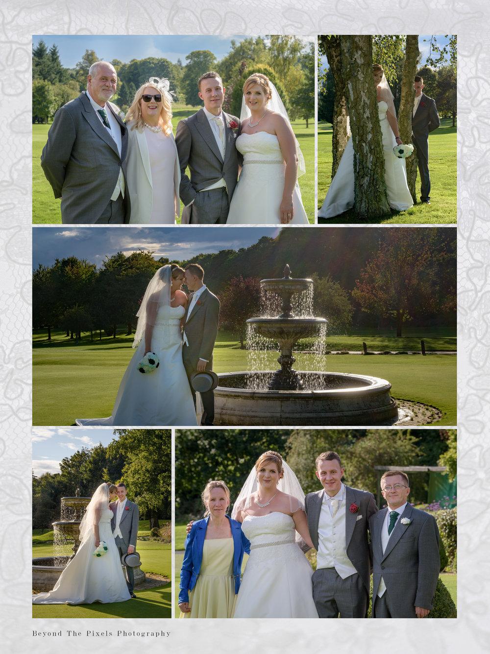 Kamil & Jamie's Wedding-414.jpg