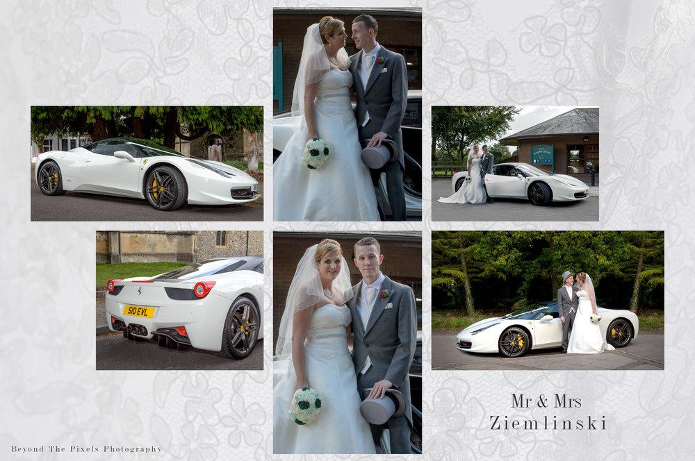 Kamil & Jamie's Wedding-415.jpg