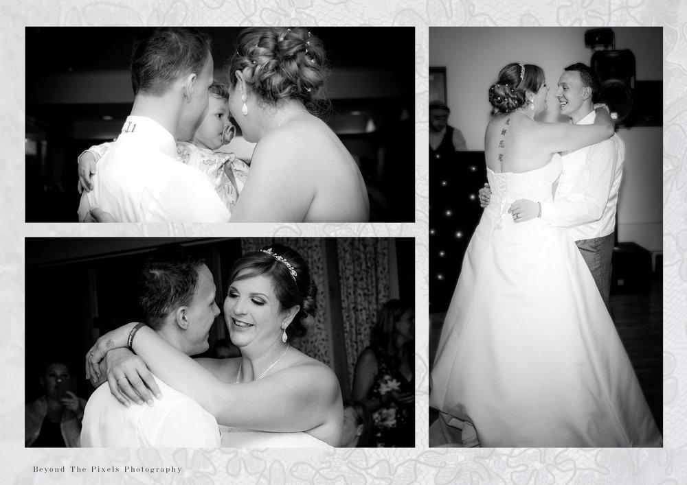 Kamil & Jamie's Wedding-416.jpg