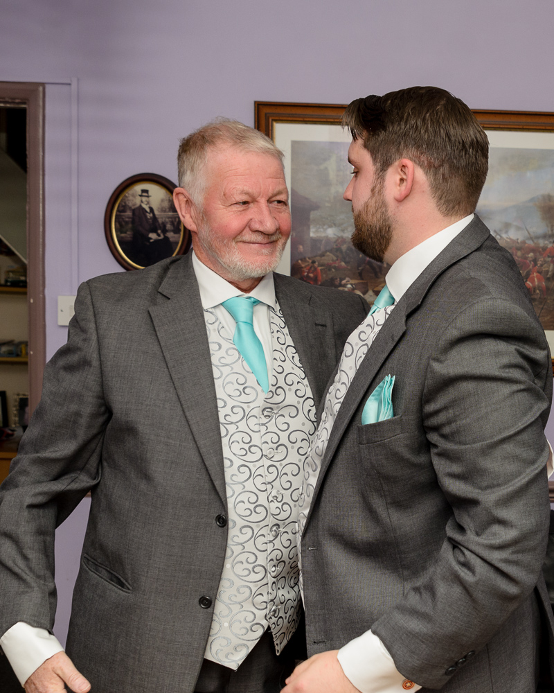 Mr & Mrs Simpson's Wedding-46.jpg
