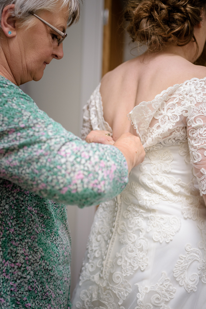 Mr & Mrs Simpson's Wedding-117.jpg