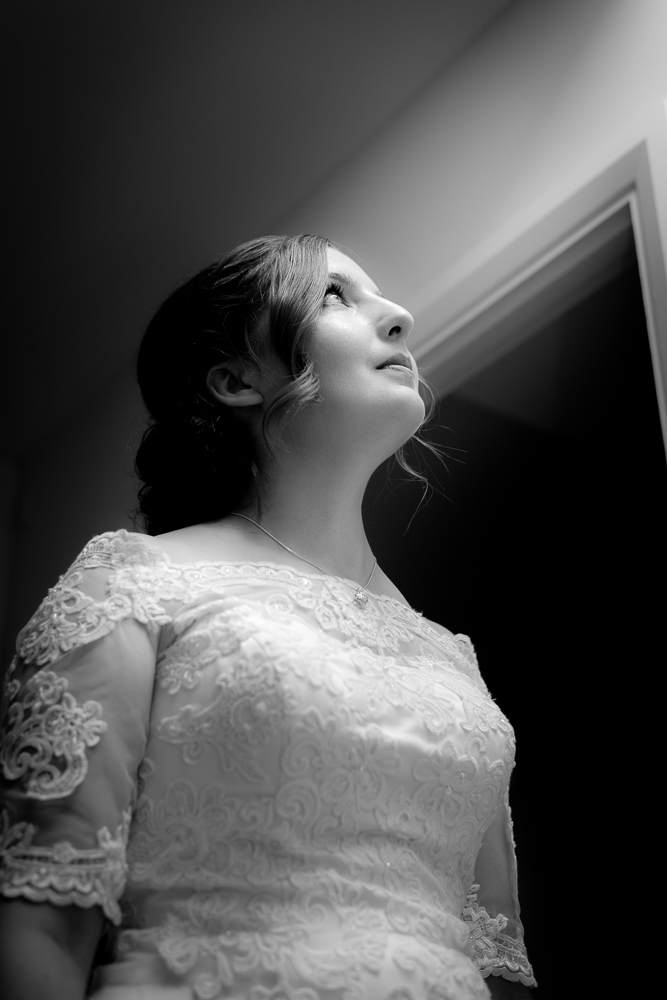 Mr & Mrs Simpson's Wedding-133.jpg