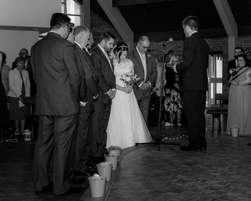 Mr & Mrs Simpson's Wedding-183.jpg