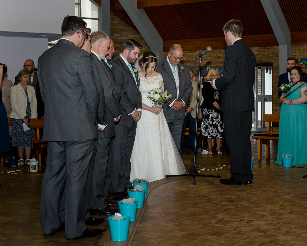 Mr & Mrs Simpson's Wedding-182.jpg