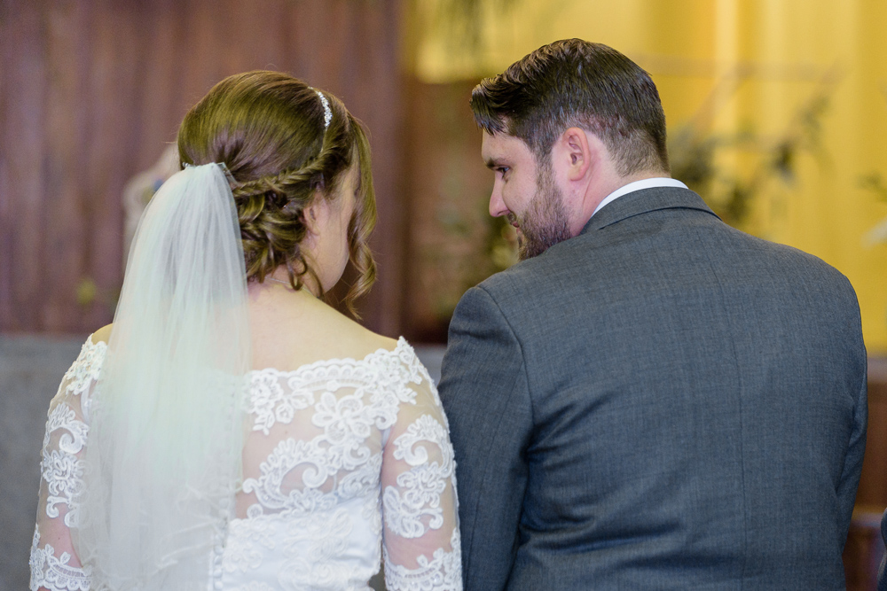 Mr & Mrs Simpson's Wedding-184.jpg