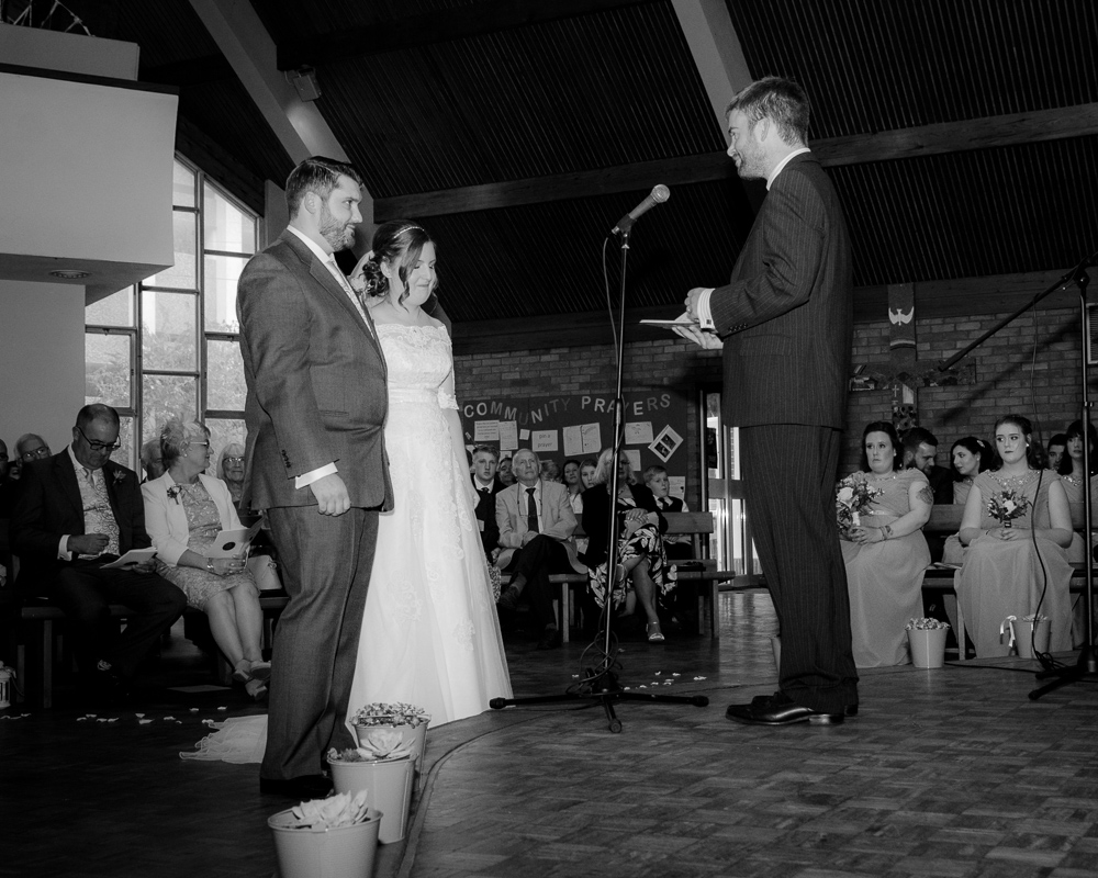 Mr & Mrs Simpson's Wedding-194.jpg