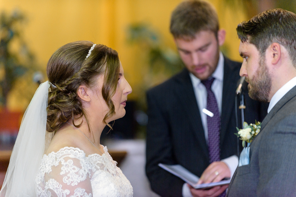 Mr & Mrs Simpson's Wedding-222.jpg