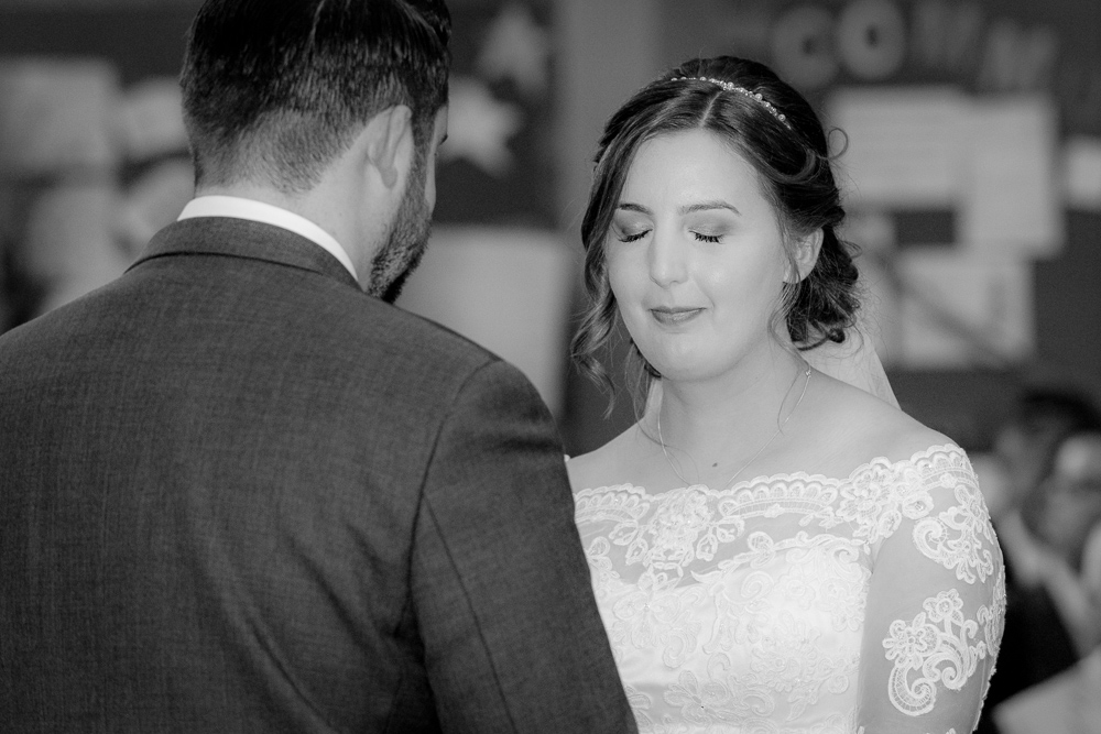 Mr & Mrs Simpson's Wedding-224.jpg