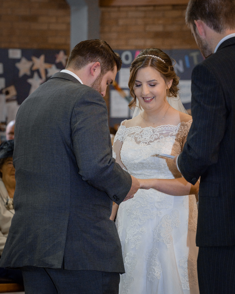 Mr & Mrs Simpson's Wedding-233.jpg