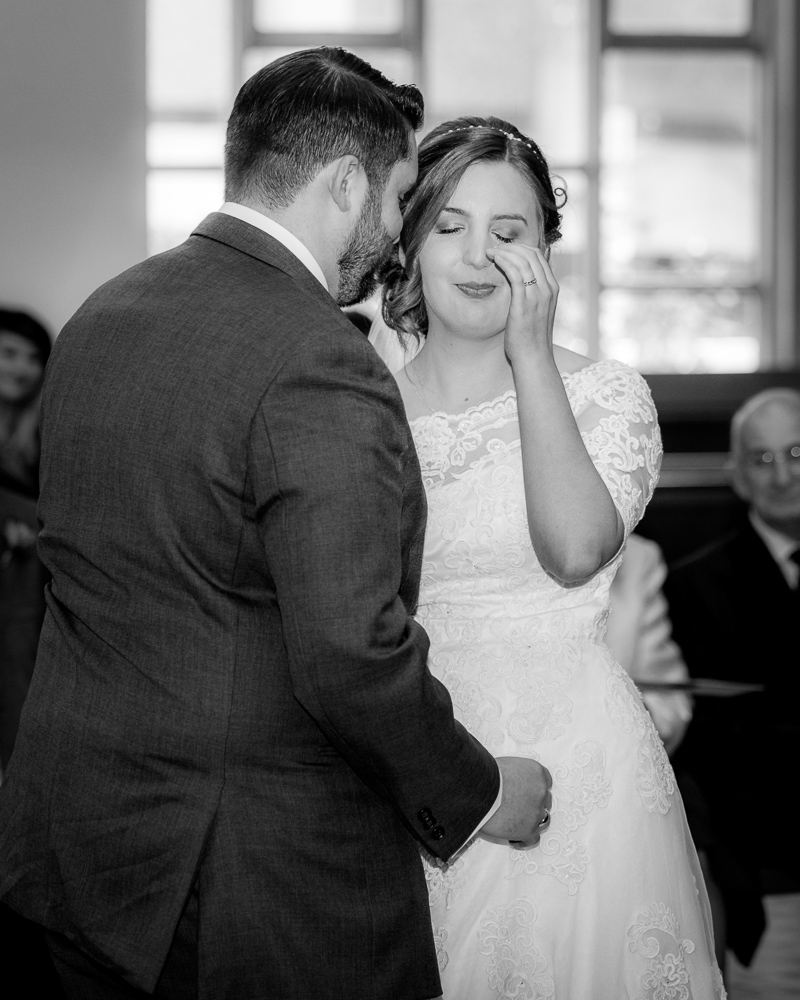 Mr & Mrs Simpson's Wedding-242.jpg