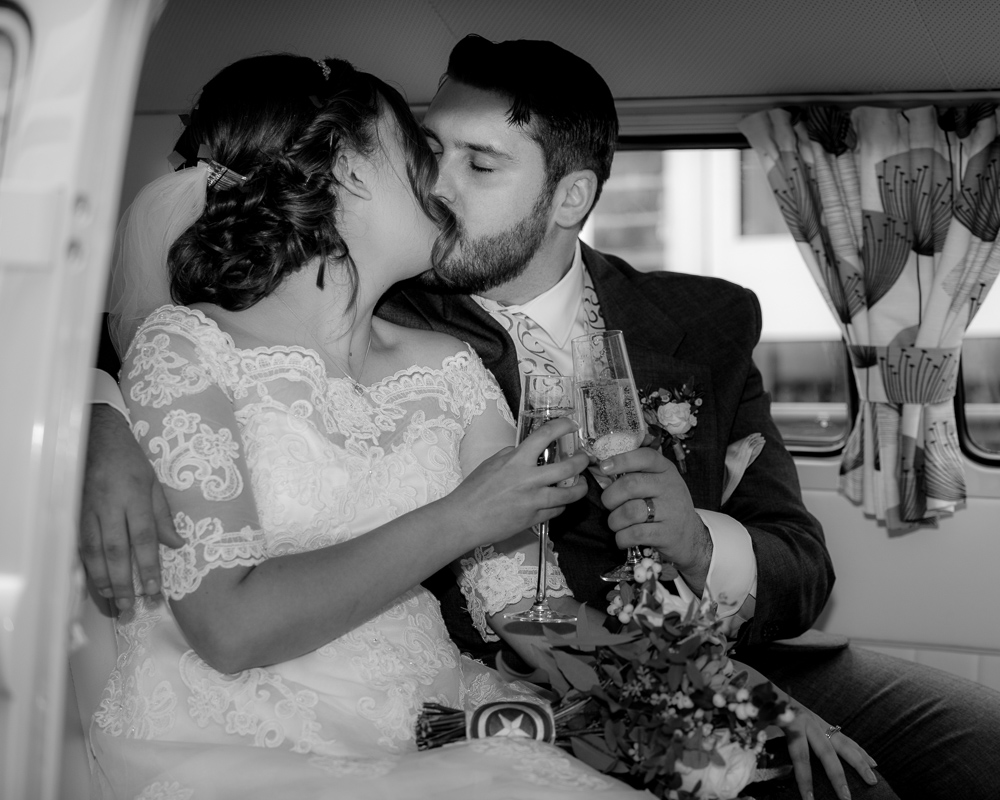 Mr & Mrs Simpson's Wedding-269.jpg
