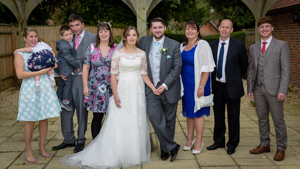 Mr & Mrs Simpson's Wedding-320.jpg