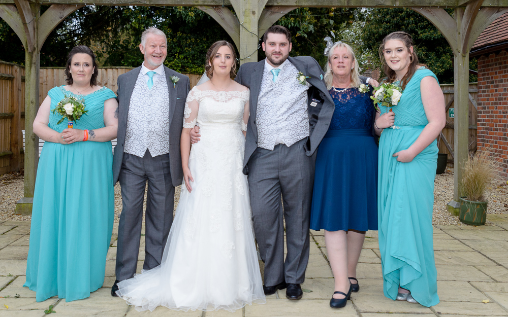 Mr & Mrs Simpson's Wedding-327.jpg