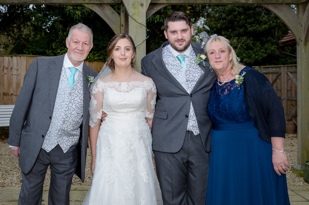 Mr & Mrs Simpson's Wedding-330.jpg