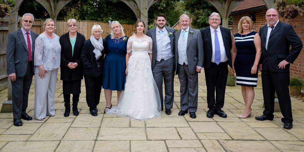 Mr & Mrs Simpson's Wedding-354.jpg