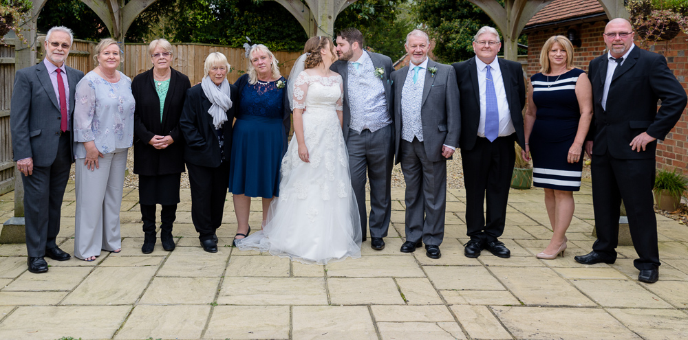 Mr & Mrs Simpson's Wedding-355.jpg