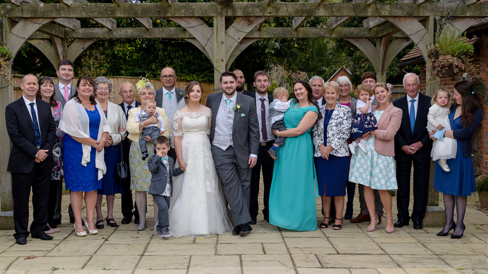 Mr & Mrs Simpson's Wedding-364.jpg