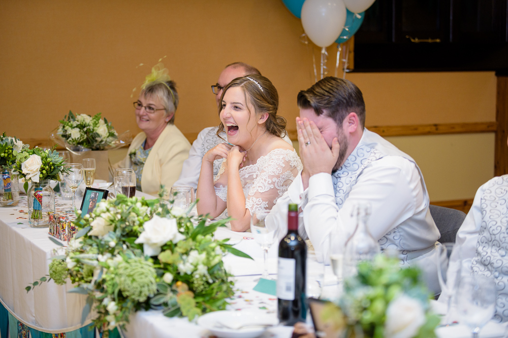 Mr & Mrs Simpson's Wedding-397.jpg