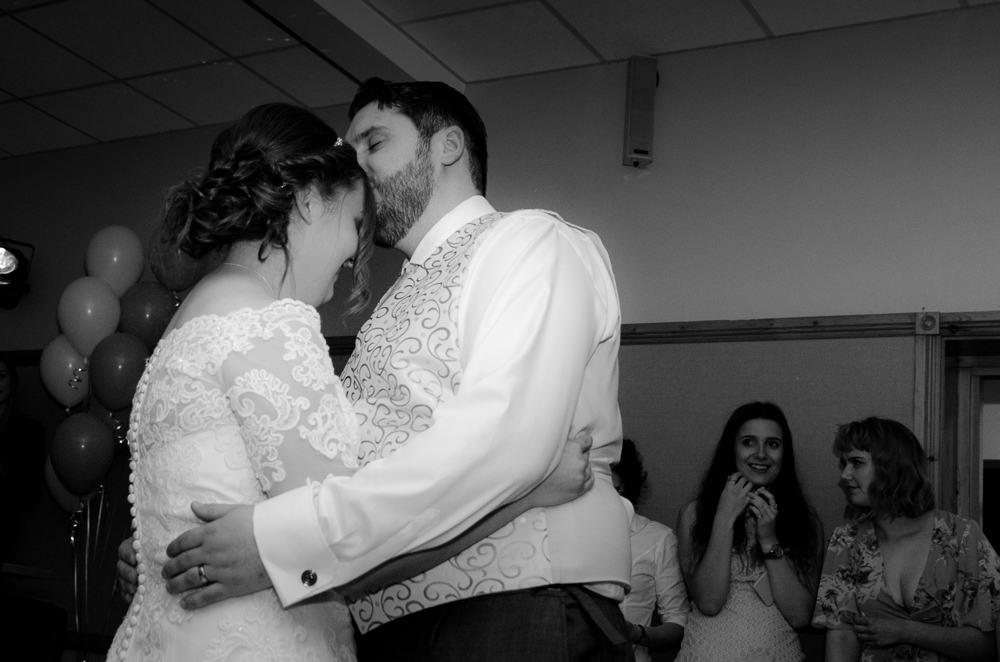 Mr & Mrs Simpson's Wedding-418.jpg