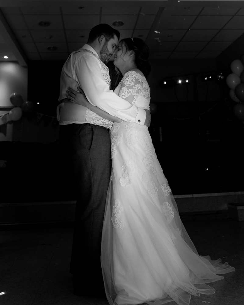 Mr & Mrs Simpson's Wedding-421.jpg