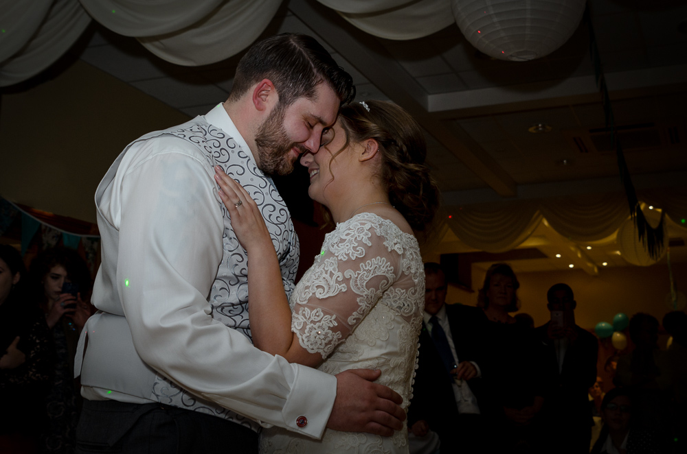 Mr & Mrs Simpson's Wedding-422.jpg
