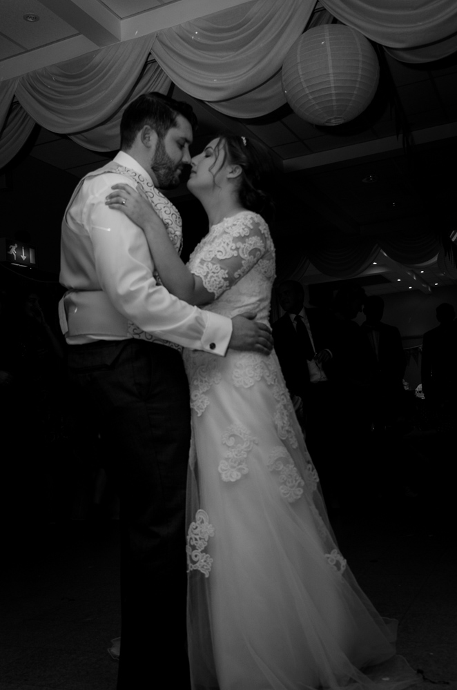 Mr & Mrs Simpson's Wedding-427.jpg