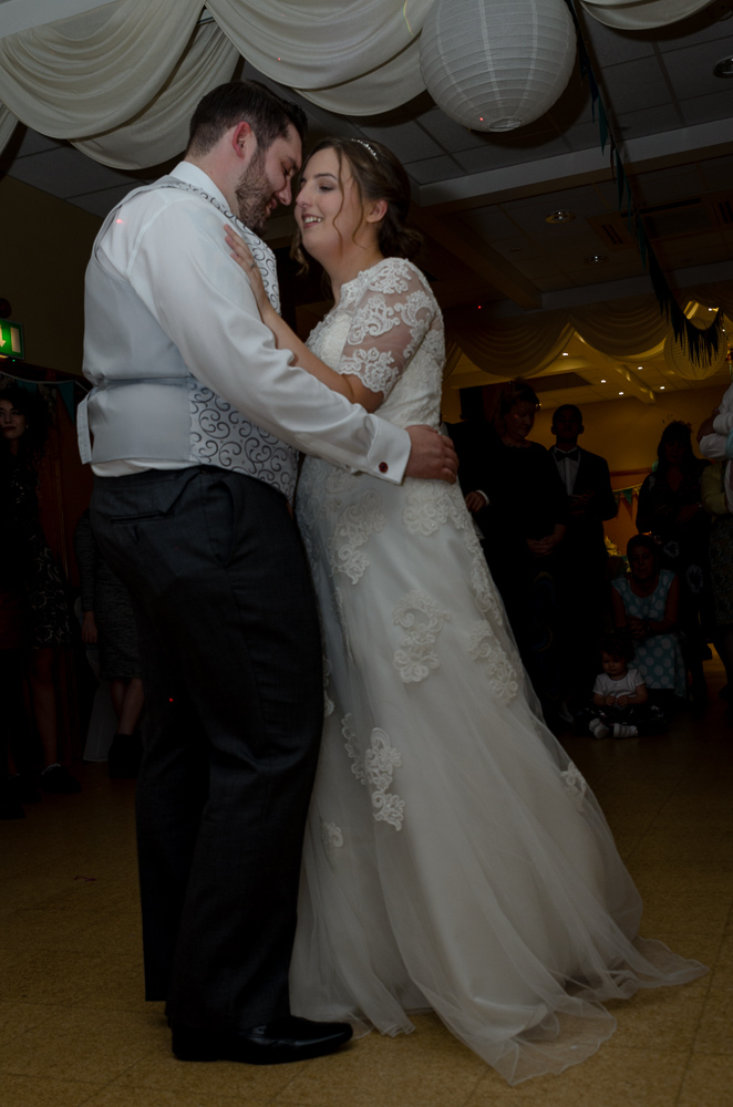 Mr & Mrs Simpson's Wedding-429.jpg