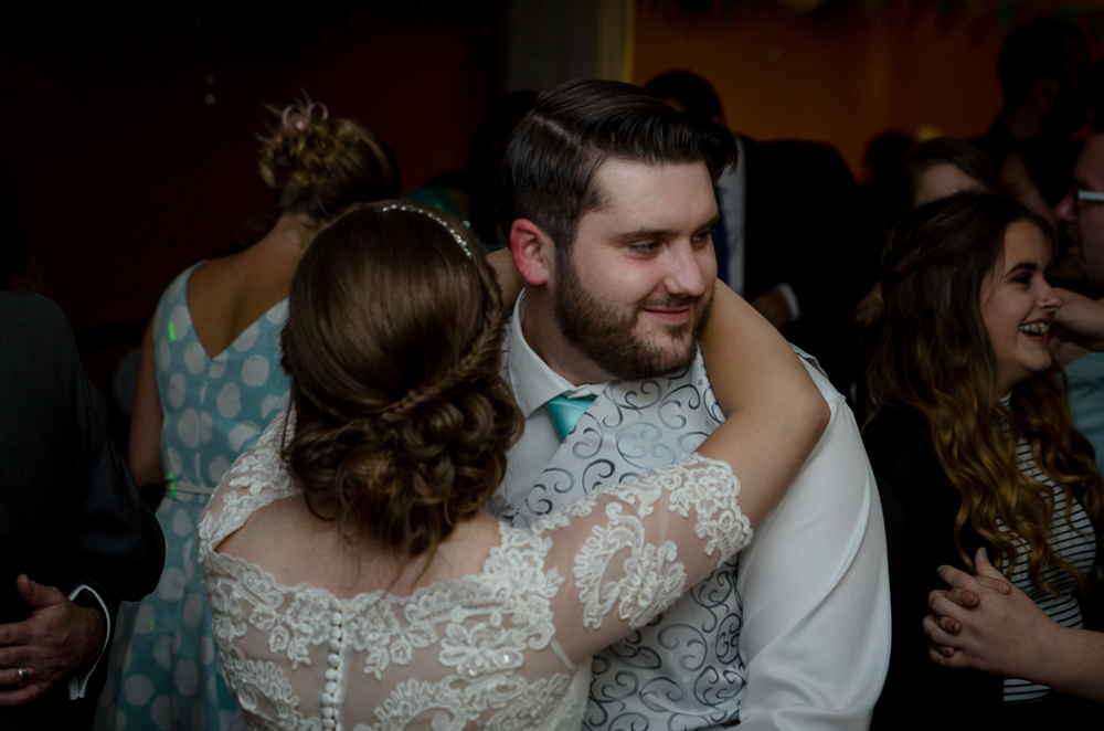 Mr & Mrs Simpson's Wedding-440.jpg
