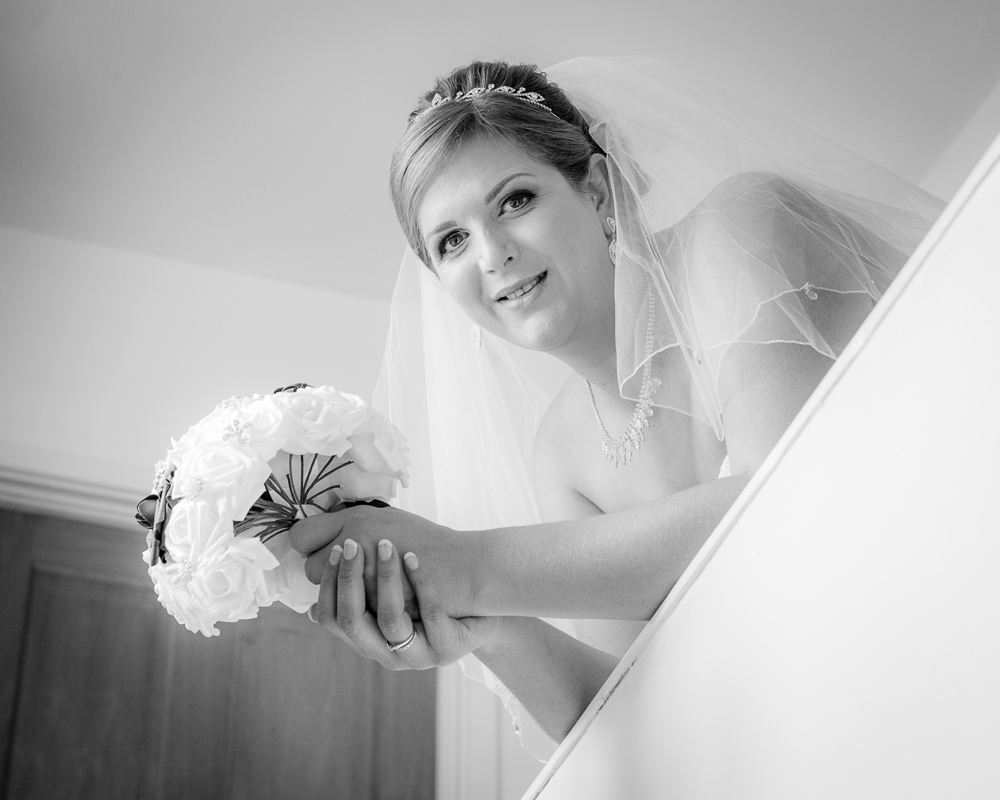 Kamil & Jamie's Wedding-120.jpg