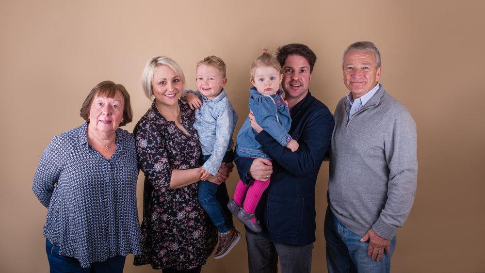 Pike Family-26.jpg