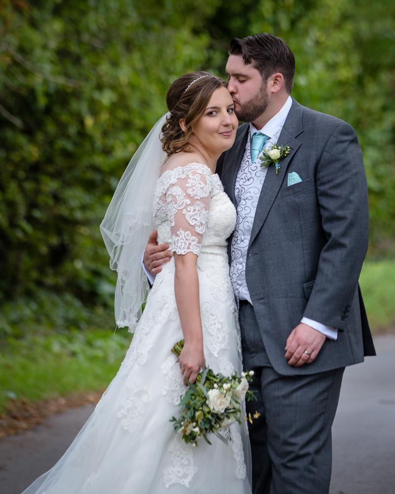 Mr & Mrs Simpson's Wedding-285.jpg