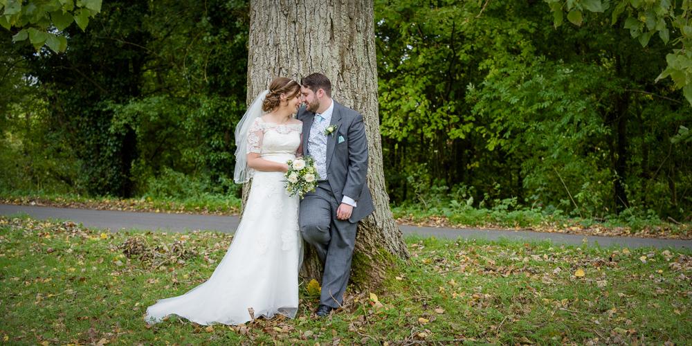 Mr & Mrs Simpson's Wedding-279.jpg