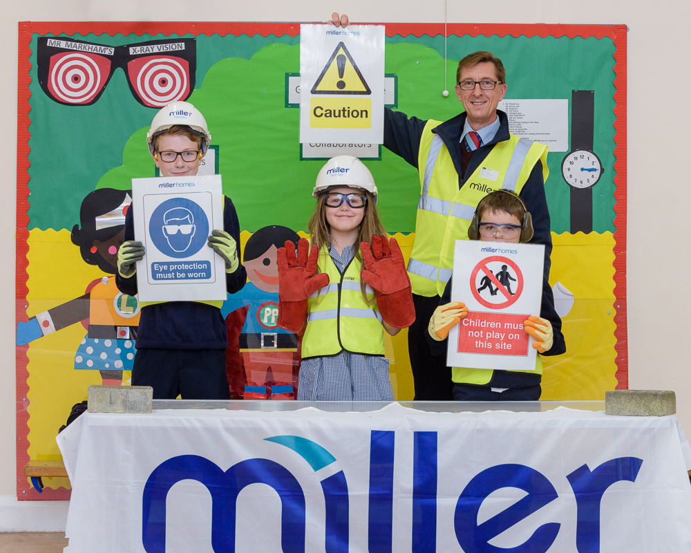 Miller Homes Health & Safety -26.jpg