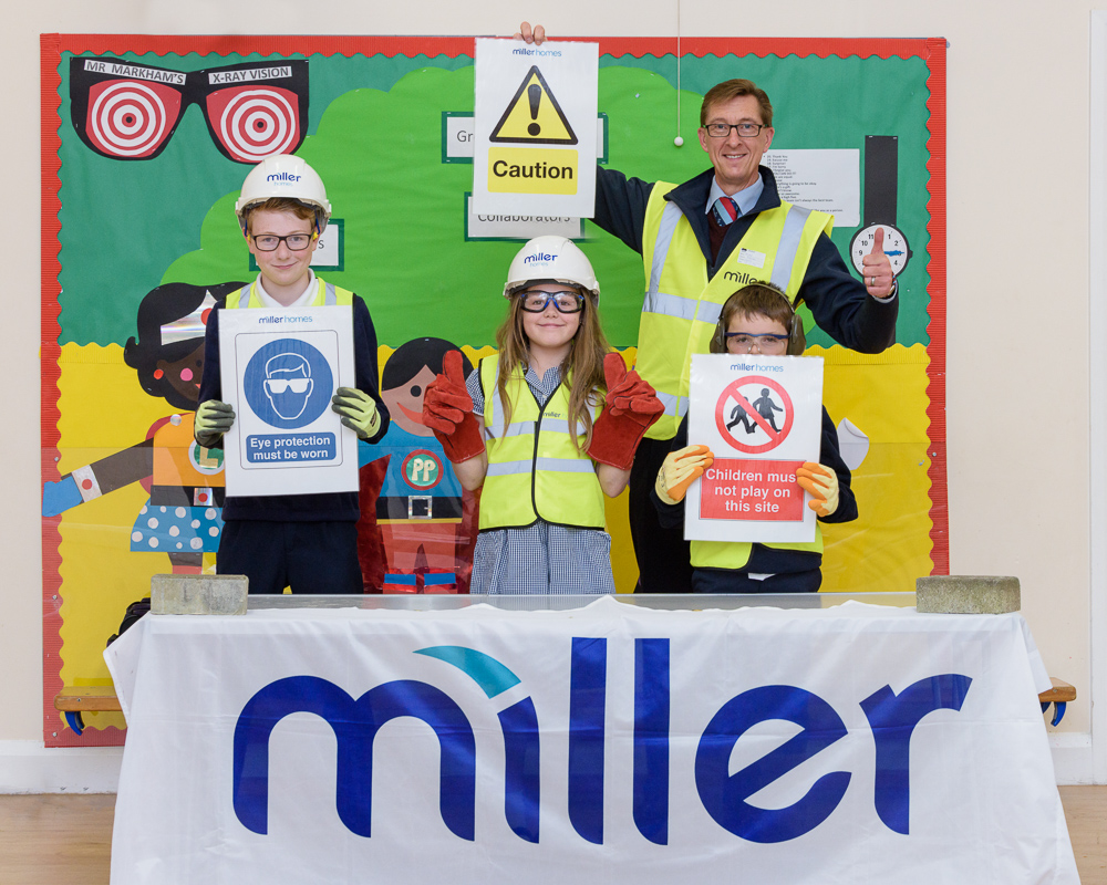 Miller Homes Health & Safety -27.jpg