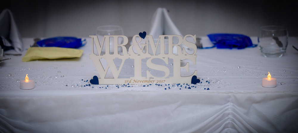 Mr & Mrs Wise-34.jpg