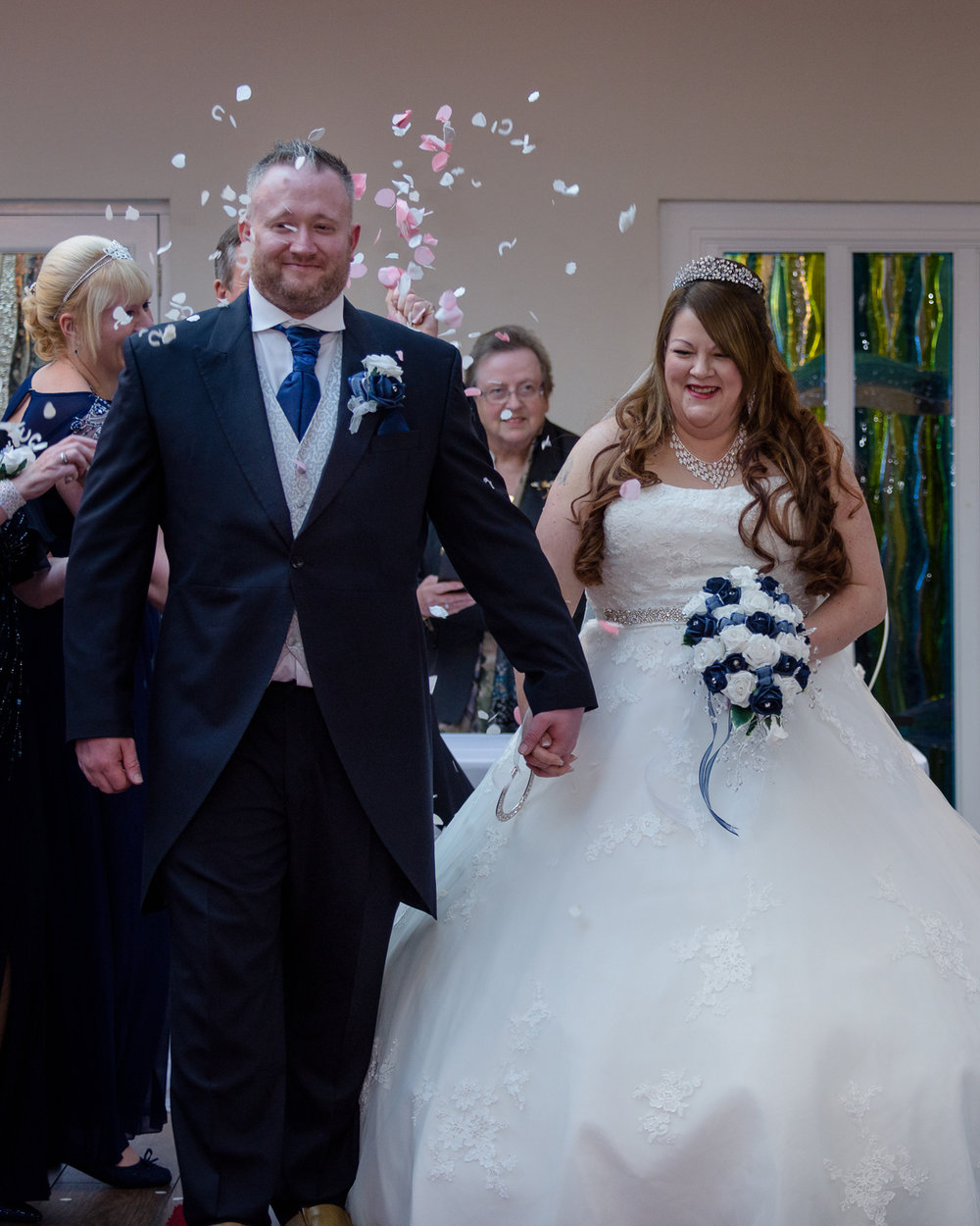 Mr & Mrs Wise-177.jpg