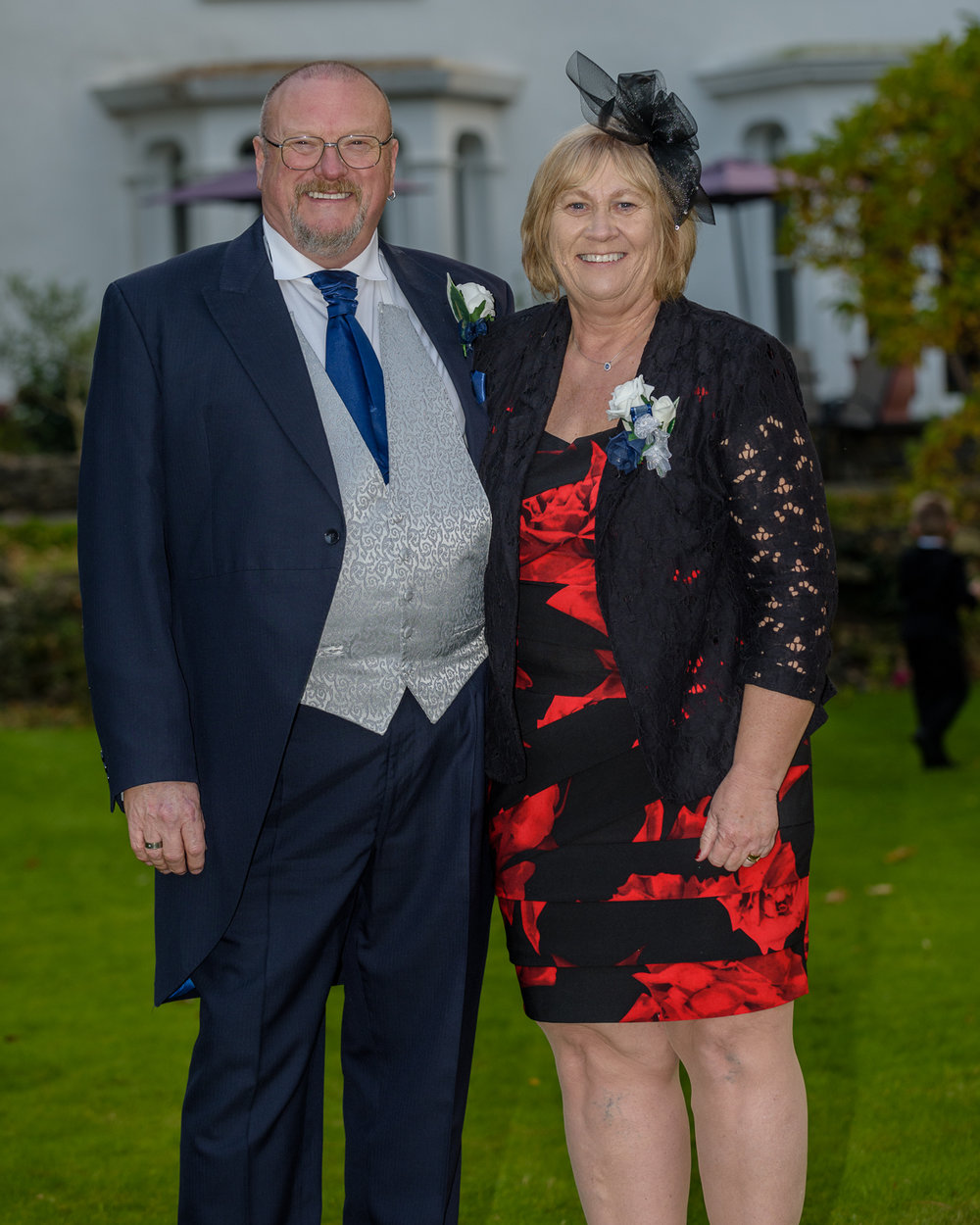 Mr & Mrs Wise-260.jpg