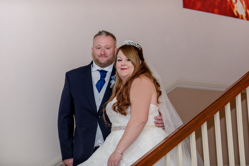 Mr & Mrs Wise-287.jpg