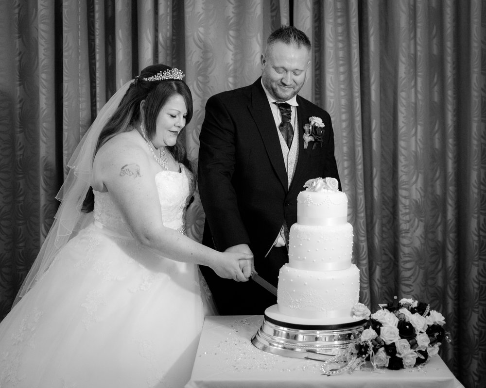 Mr & Mrs Wise-310.jpg