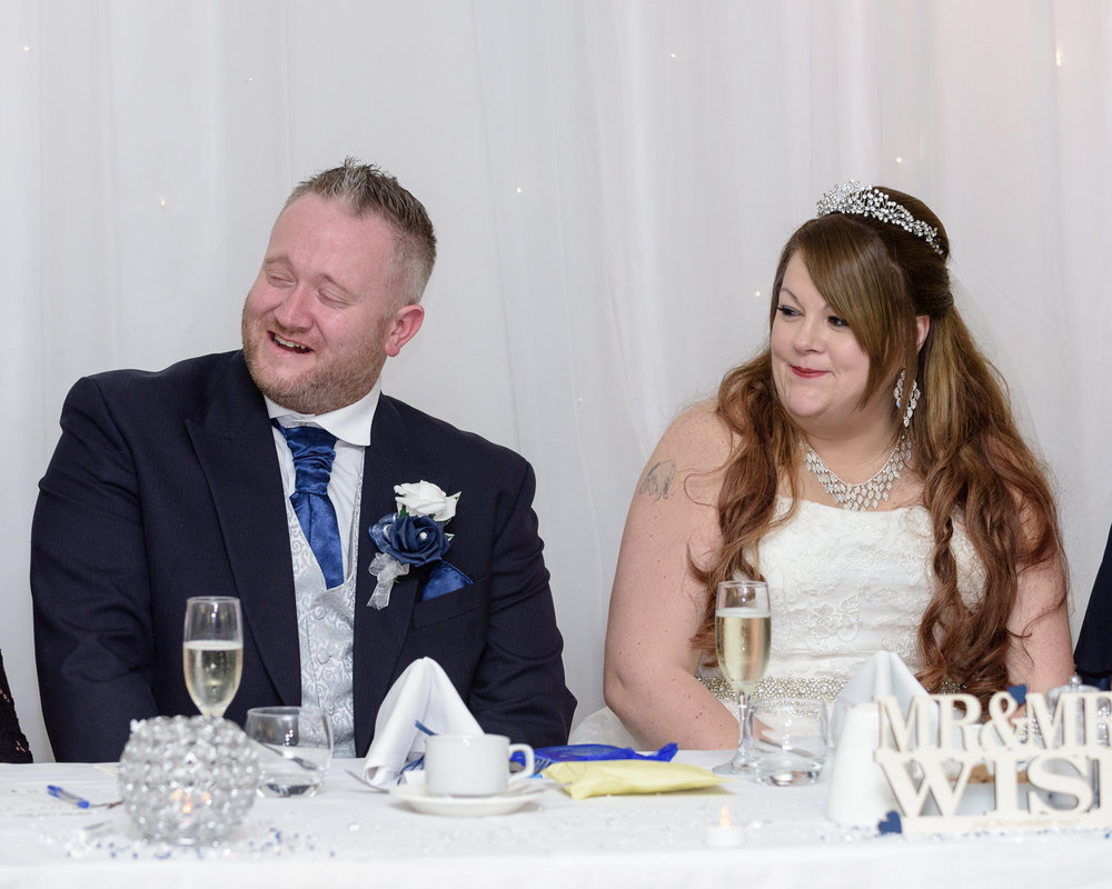 Mr & Mrs Wise-347.jpg