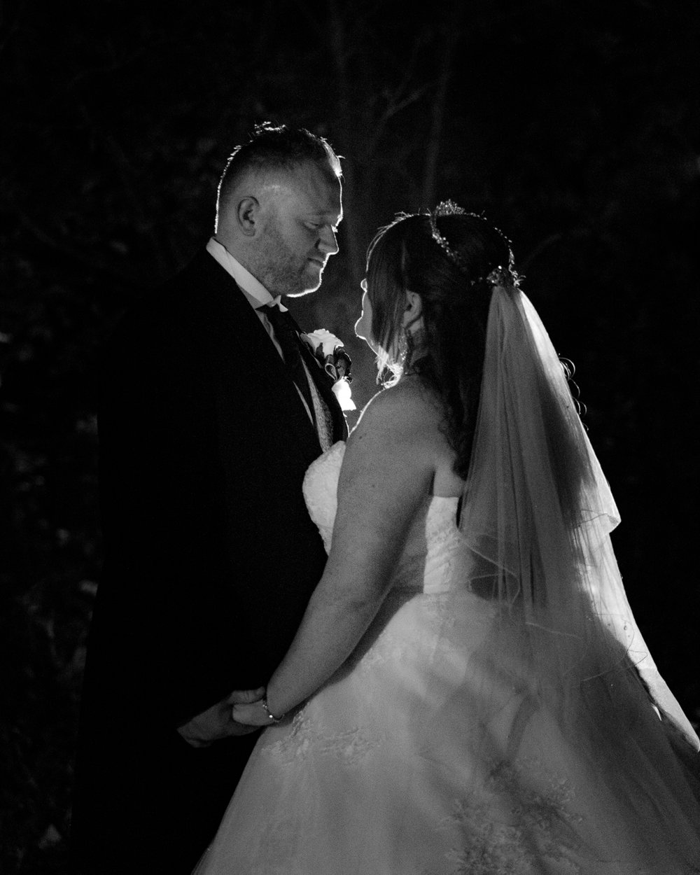 Mr & Mrs Wise-378.jpg