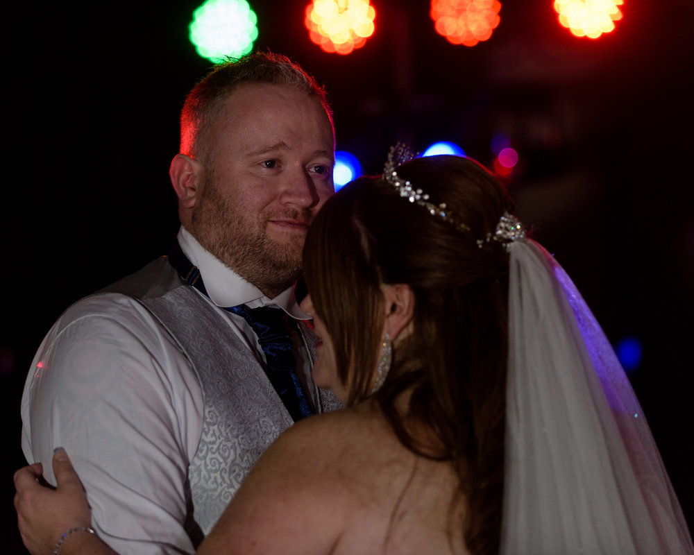Mr & Mrs Wise-386.jpg