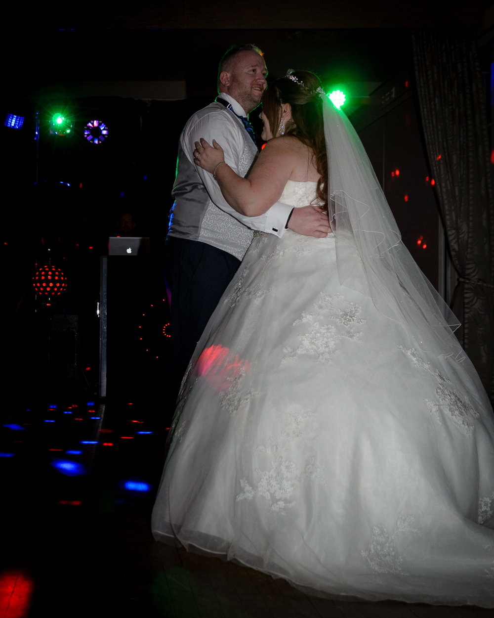 Mr & Mrs Wise-392.jpg