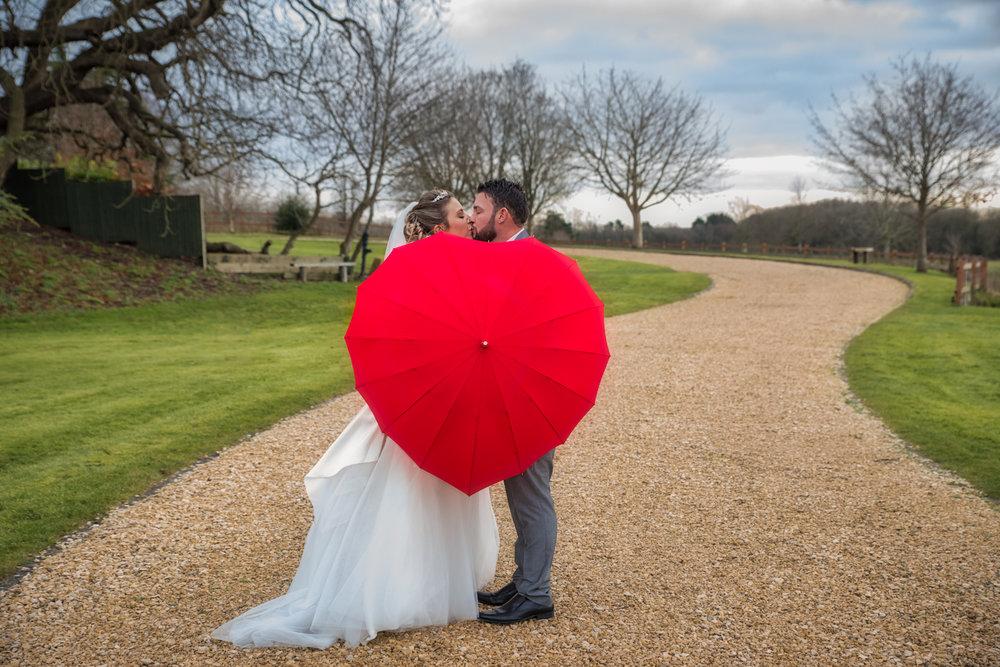 Brinkley Wedding-322.jpg