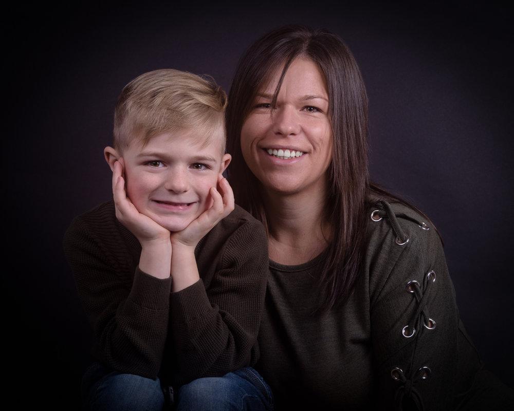 Katie Mckecnie & Son-6.jpg