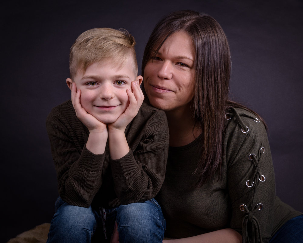 Katie Mckecnie & Son-5.jpg